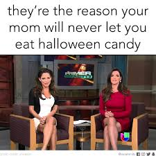 i ate your halloween candy