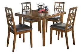 ashley furniture dining table set ashley furniture dining room