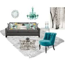Grey And Turquoise Living Room Ideas by Teal Living Rooms Teal Living Room Home Pinterest Teal