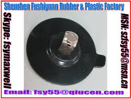 rubber suction cups for glass table tops suction cup dent puller glass table top suction cups glass table top