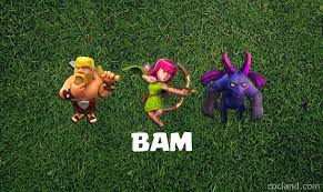 clash of clans archer pics b a m farming strategy clash of clans land