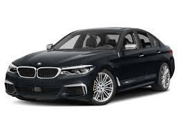 cheap bmw car leasing bmw of westlake bmw lease offers in westlake oh