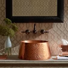 kitchen and bath design news product spotlight new designs combine craftsmanship with beauty