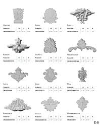 charming free blueprints for homes 10 sweet design get home