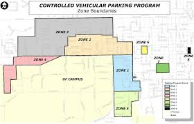 gainesville map gainesville neighborhood parking map gatorpads