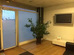 location bureaux rouen location bureaux rouen 76000 194m2 id 309944 bureauxlocaux com