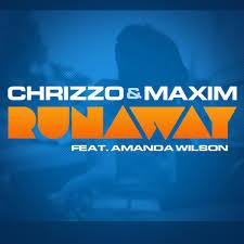 House Planet by Preview Chrizzo U0026 Maxim Feat Amanda Wilson Runaway Incl