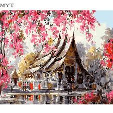 popular home decor thai buy cheap home decor thai lots from china