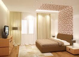 bedroom lighting indoor wall sconces lighting new witching