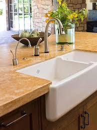 Best  Large Kitchen Sinks Ideas On Pinterest Large Kitchen - Kitchen sink area