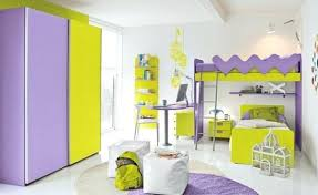 purple and yellow bedroom ideas purple yellow bedroom artistic decorating grey yellow rooms master