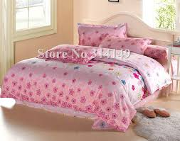 cute bed sets queen girls ideas bedroom design with girls queen