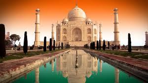 taj mahal garden layout taj mahal the jewel of muslim art in india islamicity