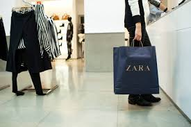 zara u0027s being accused of stealing designs of a dozen artists fortune
