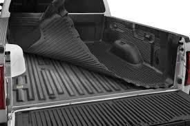 Ford Ranger Truck Bed Liner - plastic truck bed liner ktactical decoration
