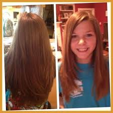 tween layered hair cuts cute haircuts for tweens with long hair hairstyles pictures