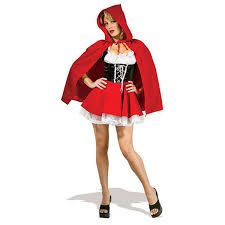 top selling halloween 2016 costumes for women and girls