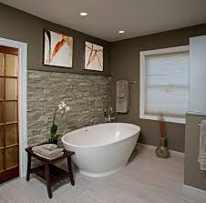 Bathroom Cabinets With Light Bathroom Grey Bathroom Cabinets Light Gray Transitional