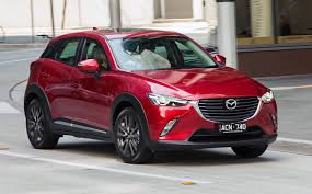 mazda cx3 custom 2015 mazda cx 3 akari review awd petrol or diesel which is for you