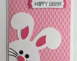 easter cards etsy
