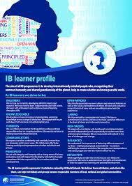 international baccalaureate u2013 lexington high
