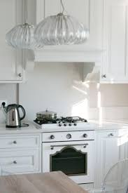 54 best kitchen classic images on pinterest kitchen white