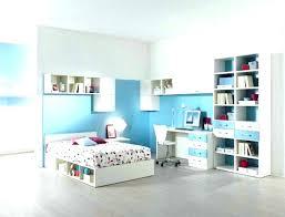bureau chambre ado bureau chambre ikea bureau de chambre ado lit ado fille chambre