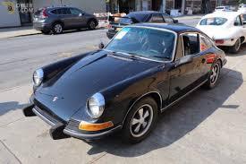porsche outlaw for sale classic 1973 porsche 911 t coupe for sale 3011 dyler