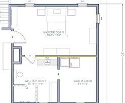 master bedroom suites floor plans master bedroom suite floor plans master bedroom addition this