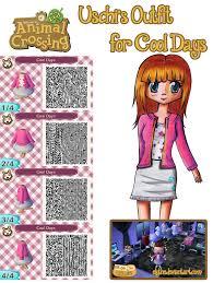 animal crossing new leaf qr codes hair animal crossing new leaf eye chart choice image free any chart