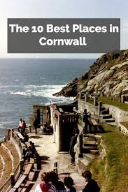 Portwenn England Map by 283 Best Doc Martens Images On Pinterest Port Isaac Cornwall