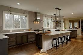 kitchen and bath designs and bathrooms welcome kitchen bathroom design to concept kitchens
