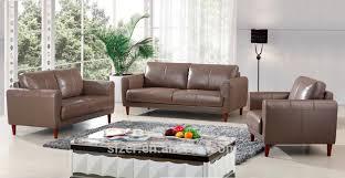 Simple Wooden Sofa Set Design Simple Wooden Sofa Set Design - Simple sofa design