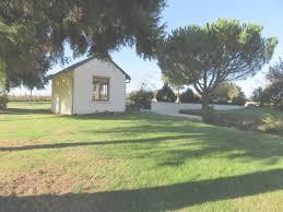 chambre hote rodez chambre hote rodez 100 images maison bois avec terrasse et