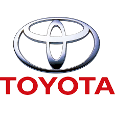 toyota prius logo the 2014 toyota highlander hybrid has been chosen to serve as the