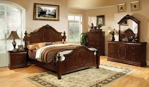 Furniture Of America Bedroom Sets Baroque Style Bedroom Moncler Factory Outlets Com