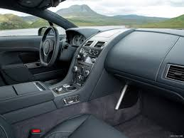 aston martin sedan interior 2015 aston martin rapide s seastorm interior hd wallpaper 24