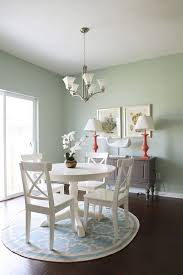95 best dining room decorating ideas images on pinterest animal