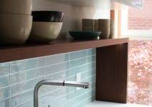 glass kitchen tiles for backsplash attachant glass kitchen tiles countyrmp