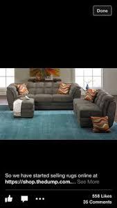 Mackenzie Premier Supreme Comfort Queen by Mackenzie Premier Supreme Comfort Queen Sleep Sofa By La Z Boy