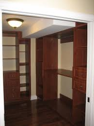 Kitchener Furniture Everlast Custom Cabinets Custom Kitchens Cabinetry Kitchener