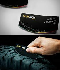 Mini Resume Business Card Top 40 Best Business Cards Ever Created Inspirationfeed