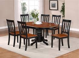 Round Kitchen Table Ideas by White Round Kitchen Table Brown Wooden Floor Round Stone Above The