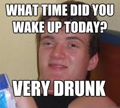 Up Memes - wake up memes gallery ebaum s world