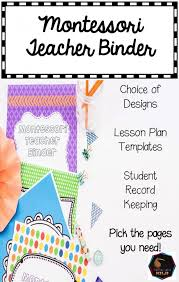 print creative curriculum lesson plan bing images