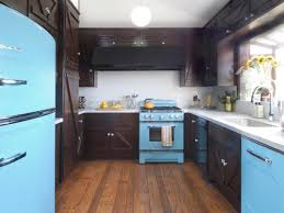 youngstown kitchen cabinets by mullins metal kitchen cabinets lowes ge metal kitchen cabinets craigslist