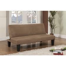Overstock Sofa Bed Kb Beige Klik Klak Sofa Bed Free Shipping Today Overstock Klik