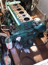 mechanical services gillen diesel and marine services