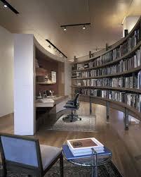 Open Floor Plan Interior Design Design Workshop How To Separate Space In An Open Floor Plan