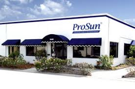 Prosun Tanning Bed Prosun Jade 26 Tanning Bed Cherry Red